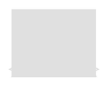 The Greyhound Sydenham