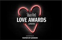love-london-awards