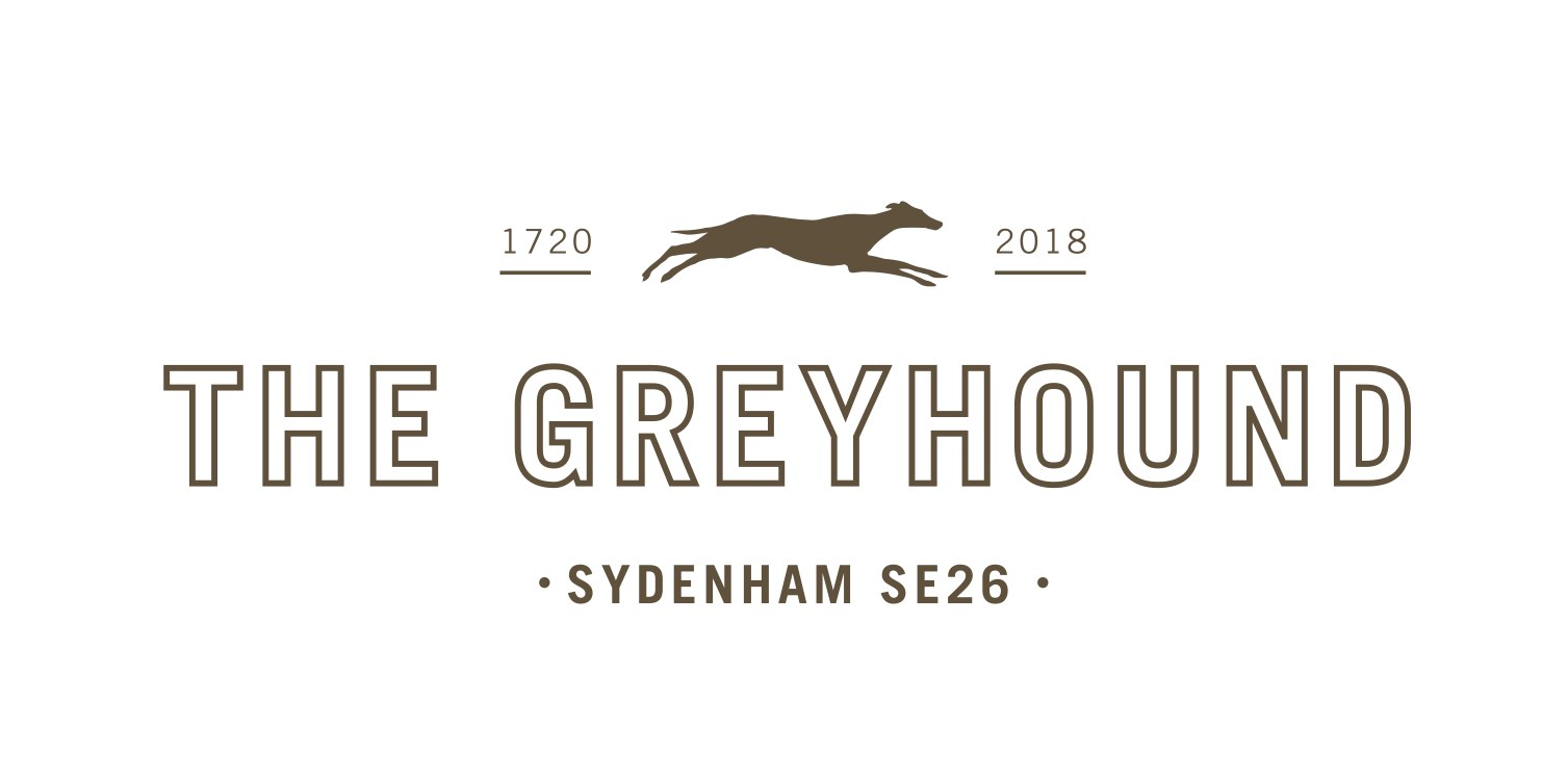 The Greyhound Sydenham Pub
