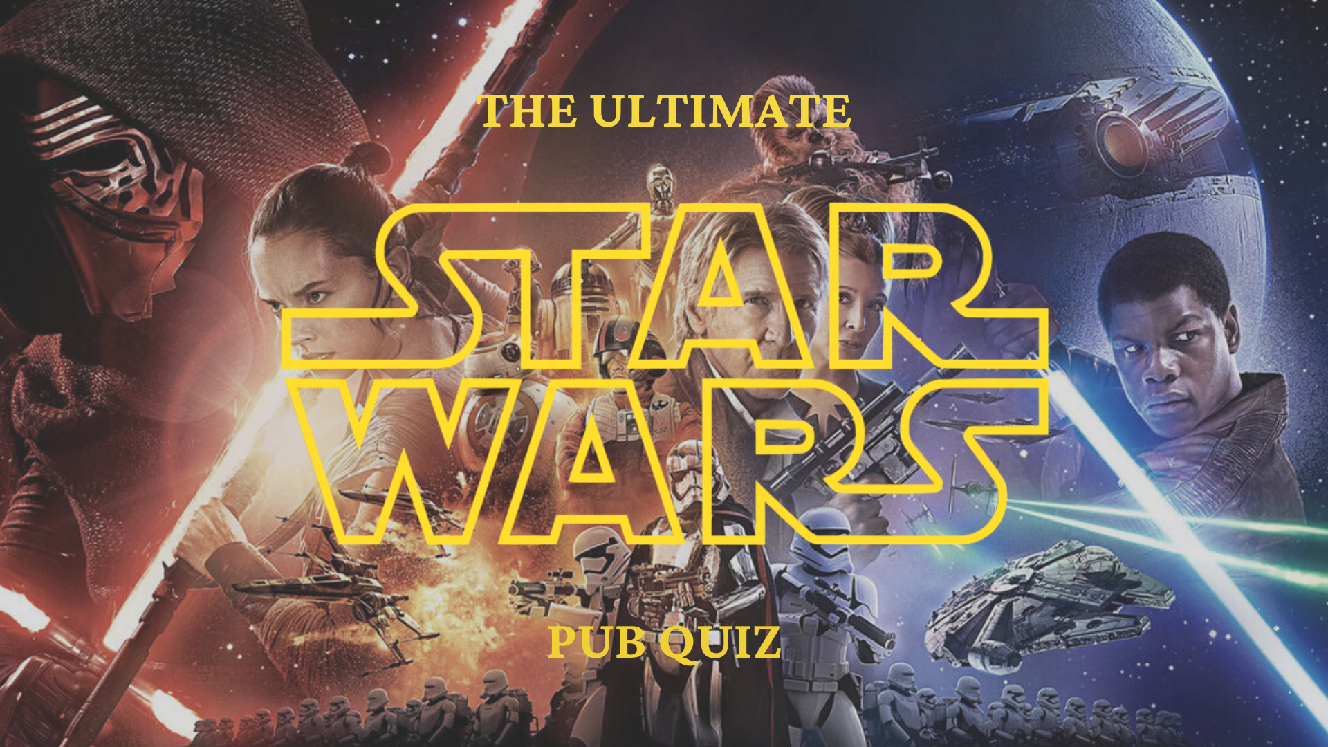 star-wars-quiz-2