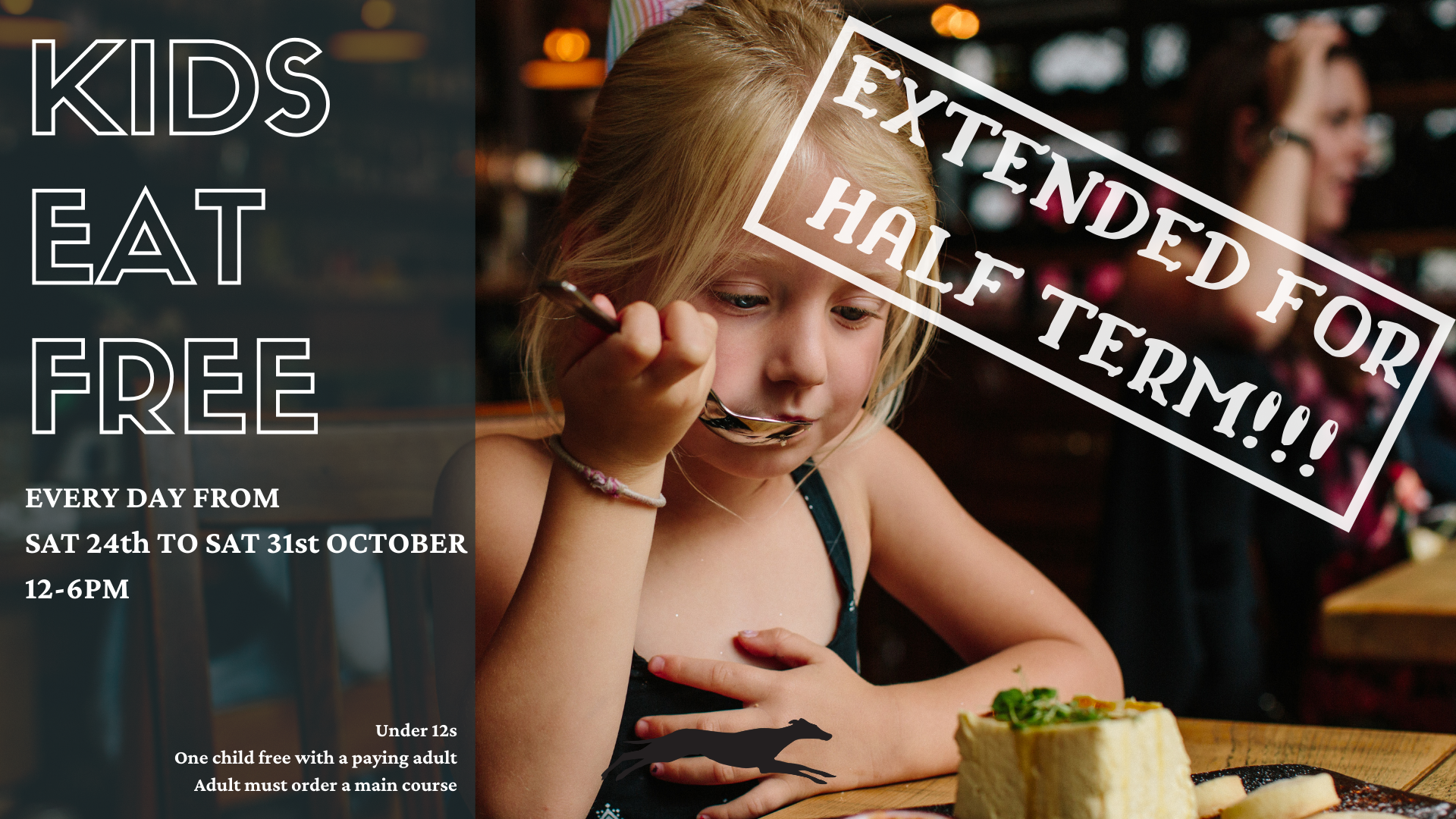 kids-eat-free-extended